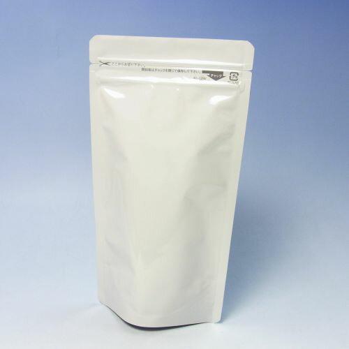 セイニチ ラミジップAL-12W(白)(1,200枚) 180×120+35mm(底)脱酸素剤対...