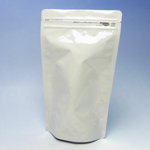セイニチ ラミジップAL-14W(白)(1,000枚) 200×140+41mm(底)脱酸素剤対...