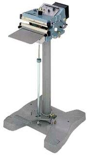 足踏み式シーラーFi-200-10W