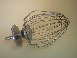 ケンミックスアイコープレミアKMM770/KMM760専用ホイッパー