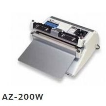 瀬尾電子工業AZ-200Wシーラー
