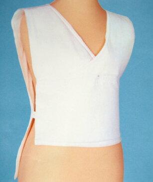 和装下着 補整肌着 補正場所が自由に調整できる 着物補正パット あづま姿コーリン和装小物