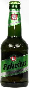 アルコール度の高いボックビールの元祖がお届けする春ビールドイツ・ハノーヴァー産★季節限定...