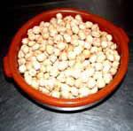 豆類, ひよこ豆 5kg
