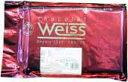 【WEISS】カカオ ピュアパート 1kg、フランス産高級チョコレート【ヴェイス社】