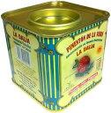 【パプリカパウダー(甘口)】地中海料理に欠かせない調味料です。