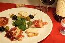 【ハモンイベリコ・デ・ベジョータ】(Laudes社)放牧イベリコ豚の最高級生ハム。たっぷりお得な1...
