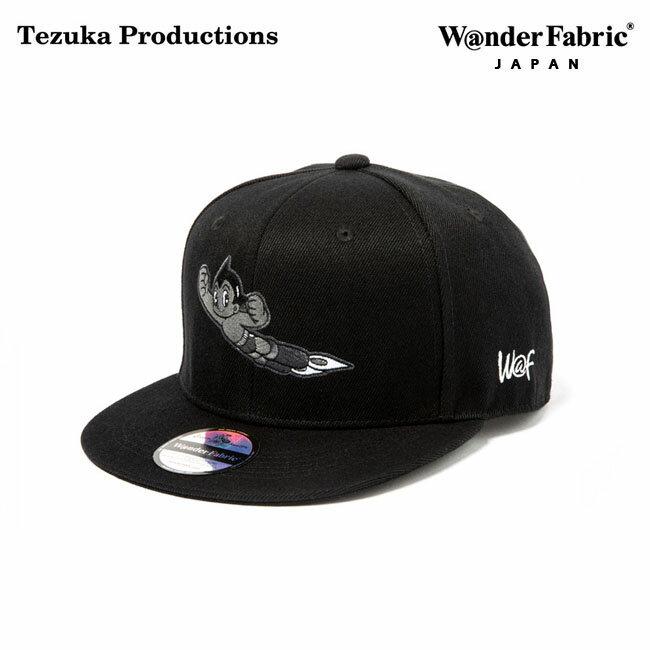 メンズ帽子, キャップ  cap WnderFabric