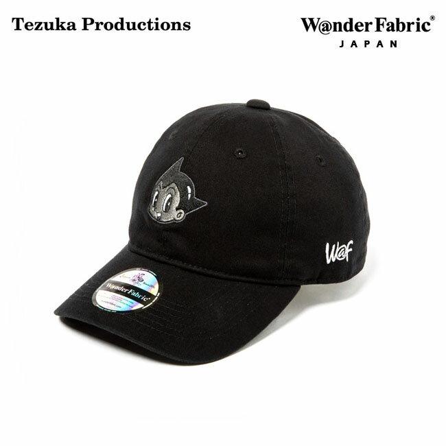 レディース帽子, キャップ  cap WnderFabric