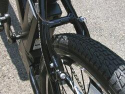 【送料無料/代引不可】HUMMER(ハマー)26インチ電動アシスト自転車AL-ATB267E-AssistATBシマノ製7段変速機搭載前後Vブレーキシステムフロントサスペンション24V/5.8Ahリチウムイオンバッテリー