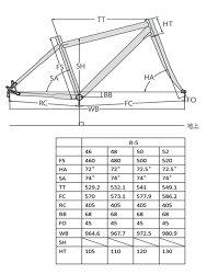 【送料無料】HASA(ハサ)R5シマノTourney21speedロードバイクデュアルコントロールレバー装備前後キャリパーブレーキ前後クイックリリースアナトミックシャロードロップハンドル10.4kg02P05Sep15