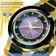 【送料無料】腕時計 J.HARRISON ソーラー電波腕時計 JH-028GB メンズ ジョン・ハリソン ジョンハリソン john harrison 電波時計 ソーラー 時計 人気 ブランド おしゃれ