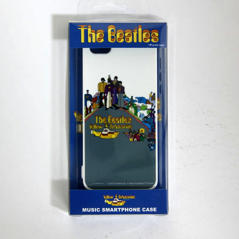 スマートフォン・携帯電話アクセサリー, ケース・カバー iPhone55S