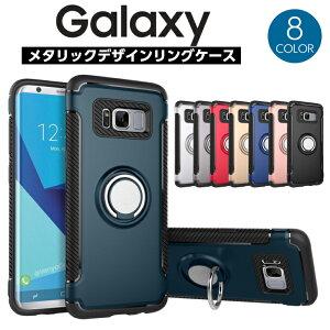 832d439fd8 Galaxy S9 Note9 ケース S9+ Galaxy Note8 S8 S8+ スマホケースリング付き カバー Plus SC