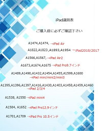 iPadmini/mini2/mini3/mini4ケース,iPadAIR/air2ケース,iPad2/3/4ケース,Ipadpro12.9/9.7クリアケースTPU製アイパッドエアーミニretinaアップルロゴソフトカバーハードシリコンジャケットおしゃれかわいい人気シンプル柔らかい透明軽量衝撃薄型