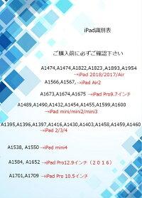 iPadAIR/air2ケース,Ipadmini/mini2/mini3/mini4ケース,iPad2/3/4ケース,iPadPro9.7インチ,スマートカバー4点セット,case,レザーケース,ハード,アイパッドミニ,カバー,エアー2,レティナ,retina,2/3/4/5/6/7世代,無地,スタンド,ブランド,シンプル,かわいい,薄い,