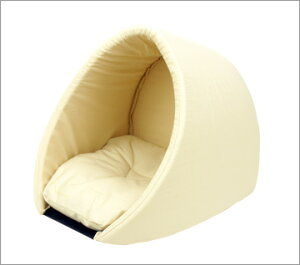 【犬 ベッド 猫 ベッド iDog】優しくて静電気のおこりにくい綿100%のベッド。愛犬・愛猫の安ら...