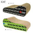 Catid004_s01