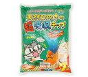 消臭・抗菌効果のあるヒノキ素材を使用。シートとチップの2役をこなす優れもの。猫砂トイレヒノ...
