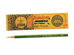 ◆トンボ鉛筆 8900 2B 【楽ギフ_名入れ】 【02P01Mar15】