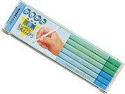 三菱鉛筆 プラケース
