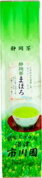 茶葉・ティーバッグ, 日本茶  ( )200g