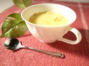 コーンスープカップ