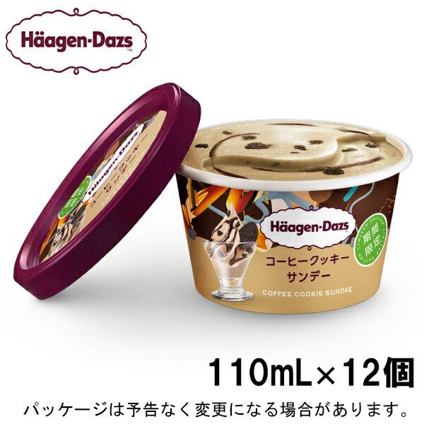 【新発売】【HD】110ml×12個