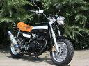 ICEBEAR二輪バイク125cc整備済車両をご自宅まで配送します125ccバイククラッチ付5速二輪整備済...