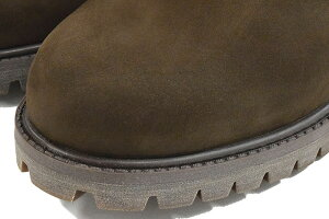 ティンバーランドTimberlandブーツメンズアイコン6インチプレミアムミディアムブラウンヌバック(timberland10001ICON6inchPremiumBootMediumBrownNubuck防水シックスインチ男性紳士用MENS・靴メンズ靴)icefiledicefield