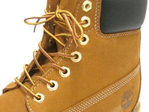 ティンバーランドTimberland純正靴紐/シューレースリプレースメントブーツレース47インチ(timberlandPC019A1FNXReplacementBootLace47inch靴ひもケア用品お手入れシューケアメンズレディースMENSLADIES靴シューズブーツ)