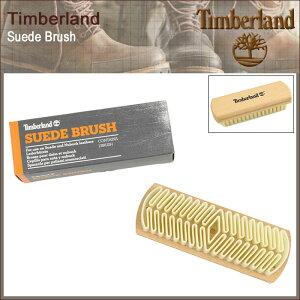 ティンバーランドTimberland純正ケア用品スエードブラシ(timberlandPC014A1FNMSuedeBrushケア用品お手入れシューケアメンズレディースMENSLADIES靴シューズブーツ)icefiledicefield