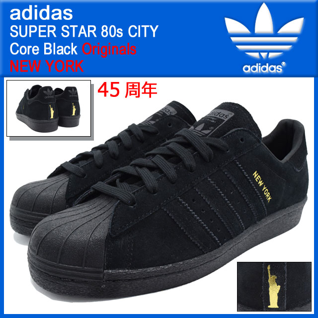 Custom Cheap Adidas Superstar for men and women, Cheap Adidas custom Hand