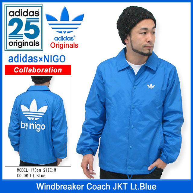 ice field   Rakuten Global Market: Adidas originals x NIGO adidas
