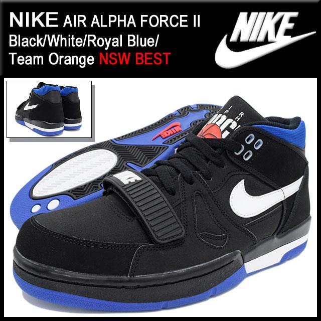 17d2e0442515 Nike Air Alpha Force 2 CROC Release Date Jordan wears the Nike Air Alpha  Force January 30