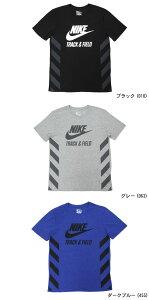 ナイキNIKETシャツ半袖メンズRUNTFHBR(nikeRUNTFHBRS/STeeDRI-FITティーシャツT-SHIRTSカットソートップスメンズ男性用メンズ男性用739496)icefiledicefield05P05Nov16