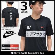 ナイキNIKETシャツ半袖メンズTBAM97トーテム(nikeTBAM97TotemS/STeeティーシャツT-SHIRTSカットソートップスメンズ男性用847514)icefiledicefield