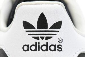 アディダスadidasスニーカーメンズ男性用スーパースター80sBlack/White/Chalkビンテージオリジナルス(adidasSUPERSTAR80sVintageOriginalsブラック黒SNEAKERMENS・靴シューズSHOESスニーカG61069)icefiledicefield