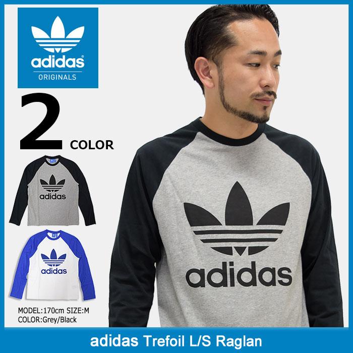 https://item.rakuten.co.jp/icefield/10030350/