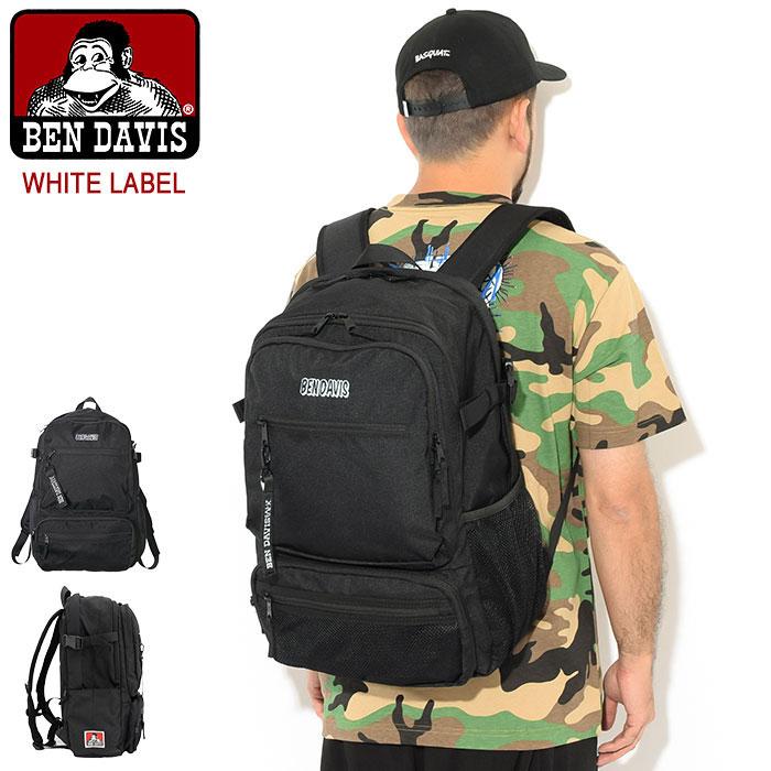 男女兼用バッグ, バックパック・リュック  BEN DAVIS ( BENDAVIS BDW-8140 Digital Daypack Bag Backpack )