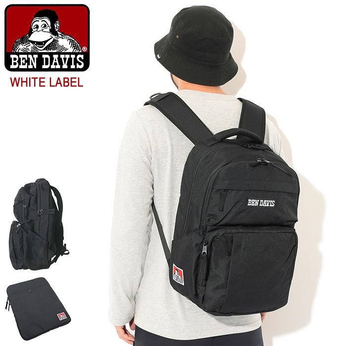 男女兼用バッグ, バックパック・リュック  BEN DAVIS ( BENDAVIS BDW-8143 Multi Daypack Bag Backpack )