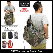 �С��ȥ�BURTON�Хå����ɥ꡼�ܥ��ȥ�Хå����ܸ���(burtonLaundryBostonBagJapanCollection���ʻȤ��̶��̳�ι�ԥ�󥺥�ǥ�������˥��å����˽�����110231)icefiledicefield05P06Aug16