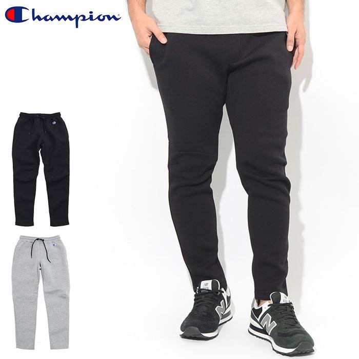 チャンピオン Champion パンツ メンズ ...の商品画像