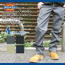 ディッキーズ Dickies 873 ローライズ ワークパンツ メンズ 男性用(DICKIES dickies wp873 Slim Straight Fit Work Pants デッキーズ チノパン ボトムス ロングパンツ bottom デッキ?ズ) ice filed icefield