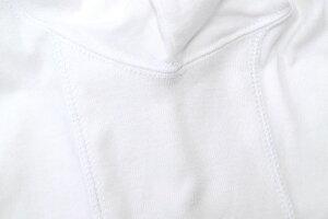 エイチティエムエルゼロスリーHTMLZERO3カットソー半袖メンズウォルターサイドリブ(htmlzero3WalterSideRibS/SCrewTシャツティーシャツT-SHIRTSトップスエイチティーエムエル)icefiledicefield