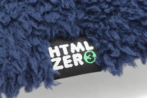 【送料無料】エイチティエムエルゼロスリーHTMLZERO3セーターメンズドレッドフロスト(htmlzero3DreadFrostSweaterクルーネックトップスエイチティーエムエルHTML-CT202)icefiledicefield