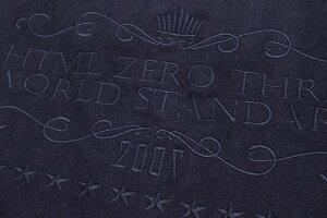 エイチティエムエルゼロスリーHTMLZERO3ジャケットメンズアルティメットスタジアム(htmlzero3UltimateStadiumスタジアムジャケットスタジャンJACKETJAKETアウタージャンパー・ブルゾンエイチティーエムエルHTML-JKT186)