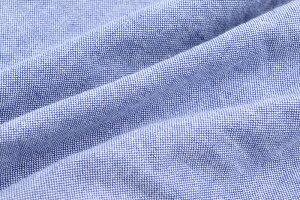【送料無料】エイチティエムエルゼロスリーHTMLZERO3シャツ長袖メンズバリオスボタンオックスフォード(htmlzero3VariousButtonOxfordL/SShirtカジュアルシャツトップスエイチティーエムエルHTML-SHT123)icefiledicefield