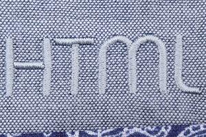 【送料無料】エイチティエムエルゼロスリーHTMLZERO3シャツ半袖メンズギルドモイスト(htmlzero3GuildMoistS/SShirtボタンダウンシャツカジュアルシャツトップスエイチティーエムエル)icefiledicefield