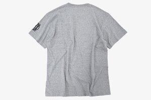 エイチティエムエルゼロスリーHTMLZERO3Tシャツ半袖メンズパーフェクトウィング(htmlzero3PerfectWingS/STeeティーシャツT-SHIRTSカットソートップスエイチティーエムエル)icefiledicefield